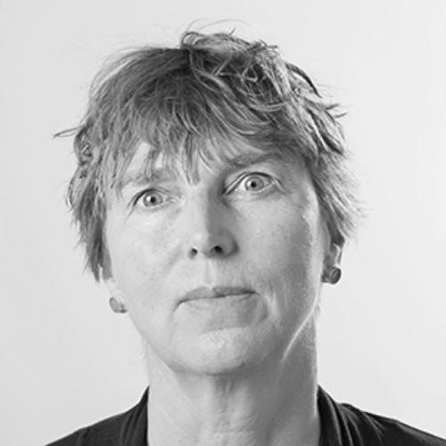 Helene Arnet